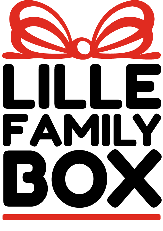 Lille Family Box